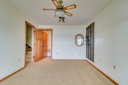 Tiny photo for 10985 Long Point Drive, Plainwell, MI 49080 (MLS # 18052600)