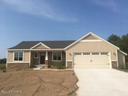 Photo of Lot 5 Crowning Acres Ct Court, Rockford, MI 49341 (MLS # 18052718)