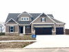 Photo of 2118 Owners Way Drive, Byron Center, MI 49315 (MLS # 18053122)