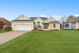Photo of 12987 Blueberry Lane, Holland, MI 49424 (MLS # 18053155)