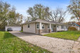 Photo of 6234 8th Ave Avenue, Grandville, MI 49418 (MLS # 18053441)