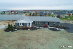 Photo of 2364 Edson Drive, Hudsonville, MI 49426 (MLS # 18053601)