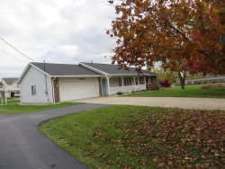 Photo of 2496 64th Avenue, Zeeland, MI 49464 (MLS # 18053641)