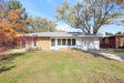 Photo of 836 Bertsch Drive, Holland, MI 49423 (MLS # 18053720)