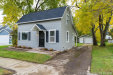 Photo of 3508 Marine St. Street, Grandville, MI 49418 (MLS # 18053728)