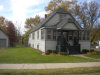 Photo of 4716 N M 140, Watervliet, MI 49098 (MLS # 18053771)