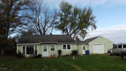Photo of 280 S Centennial Road, Coldwater, MI 49036 (MLS # 18053795)