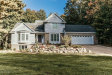 Photo of 6993 Aspen Street, Allendale, MI 49401 (MLS # 18053834)