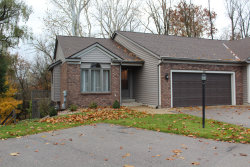 Photo of 500 W Main Avenue, Unit 8, Zeeland, MI 49464 (MLS # 18053887)