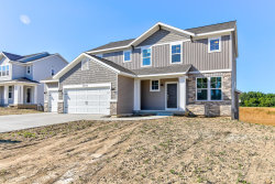 Photo of 7466 Macview Drive, Unit #15, Zeeland, MI 49464 (MLS # 18053892)
