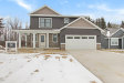 Photo of 3960 Elderberry Drive, Holland, MI 49424 (MLS # 18053942)
