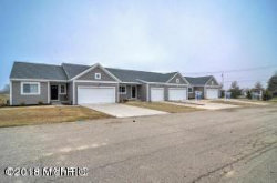 Photo of 1096 Country Air, Unit 1, Wayland, MI 49348 (MLS # 18054055)