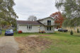 Photo of 4313 18th Street, Dorr, MI 49323 (MLS # 18054075)