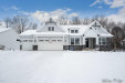 Photo of 1497 Chase Farms Drive, Byron Center, MI 49315 (MLS # 18054130)