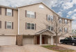 Photo of 8475 E Center Park Drive, Unit 8, Byron Center, MI 49315 (MLS # 18054266)