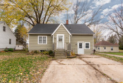 Photo of 136 S Goodrich Street, Zeeland, MI 49464 (MLS # 18054288)