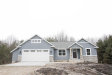 Photo of 9381 Fillmore Street, Allendale, MI 49401 (MLS # 18054455)