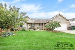 Photo of 4516 Serry Drive, Caledonia, MI 49316 (MLS # 18054477)