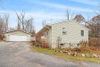 Photo of 12140 Mcpherson Street, Lowell, MI 49331 (MLS # 18054743)