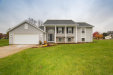 Photo of 4816 Green Meadow Court, Hamilton, MI 49419 (MLS # 18054761)