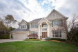Photo of 8177 Brandon Circle, Mattawan, MI 49071 (MLS # 18054822)
