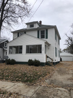 Photo of 1962 Havana Avenue, Wyoming, MI 49509 (MLS # 18054930)