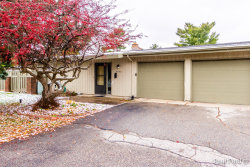 Photo of 4340 Walnut Hills Drive, Unit 1, Kentwood, MI 49512 (MLS # 18055050)