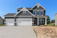 Photo of 10741 Winnie Lane, Allendale, MI 49401 (MLS # 18055058)