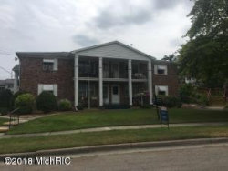 Photo of 2156 Banner Drive Drive, Unit 38, Wyoming, MI 49509 (MLS # 18055085)
