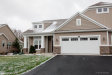 Photo of 7085 Mindew Drive, Unit 36, Byron Center, MI 49315 (MLS # 18055119)