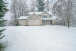 Photo of 18579 Woodduck Drive, Spring Lake, MI 49456 (MLS # 18055171)