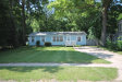 Photo of 45 W Beckwith Drive, Galesburg, MI 49053 (MLS # 18055270)