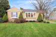 Photo of 44 E 34th Street, Holland, MI 49423 (MLS # 18055292)