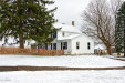 Photo of 1538 144th Avenue, Dorr, MI 49323 (MLS # 18055368)