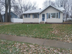 Photo of 3563 Wilex Avenue, Wyoming, MI 49519 (MLS # 18055449)