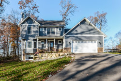 Photo of 5265 Lamont Farm Drive, Coopersville, MI 49404 (MLS # 18055476)