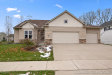 Photo of 8536 Twin Lakes Drive, Jenison, MI 49428 (MLS # 18055517)