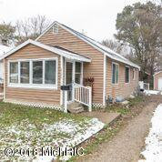 Photo of 2524 Woodward Avenue, Wyoming, MI 49509 (MLS # 18055609)