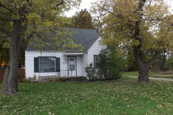 Photo of 3135 Fuller Avenue, Grand Rapids, MI 49505 (MLS # 18055614)