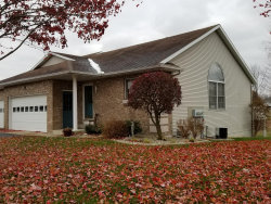 Photo of 10630 E Stockbridge Court, Zeeland, MI 49464 (MLS # 18055623)