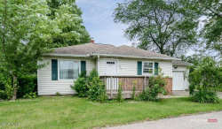Photo of 205 N Franklin Street, Zeeland, MI 49464 (MLS # 18055665)