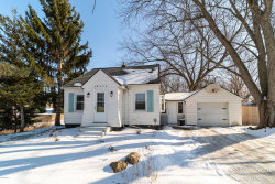 Photo of 10376 Chicago Drive, Zeeland, MI 49464 (MLS # 18055827)