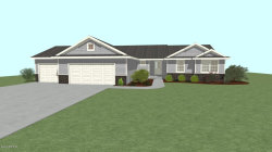 Photo of 0 Country Club Road, Holland, MI 49423 (MLS # 18055865)