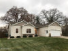 Photo of 15178 Wildfield Drive, Spring Lake, MI 49456 (MLS # 18055892)