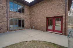 Tiny photo for 25573 8th Avenue, Gobles, MI 49055 (MLS # 18056004)