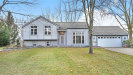 Photo of 6635 Burlingame Avenue, Byron Center, MI 49315 (MLS # 18056189)
