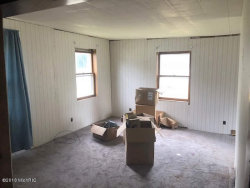 Tiny photo for 523 E Third Street, Lawton, MI 49065 (MLS # 18056433)