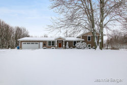 Photo of 6464 Blair Street, Hudsonville, MI 49426 (MLS # 18056451)