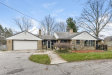 Photo of 6930 Kalamazoo Avenue, Caledonia, MI 49316 (MLS # 18056518)
