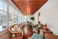 Tiny photo for 450 Culver Street, Saugatuck, MI 49453 (MLS # 18056547)